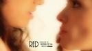 RED (2ª Temporada) (RED (2ª Temporada))