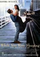 Enquanto Você Dormia (While You Were Sleeping)