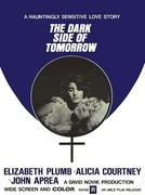 The Dark Side of Tomorrow (The Dark Side of Tomorrow)