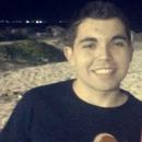 Lucas Diniz
