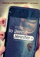 To Jennifer (To Jennifer)