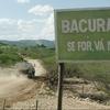 Confira os vencedores do Prêmio Abraccine; Bacurau e Parasita estão na lista