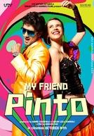 My Friend Pinto (My Friend Pinto)