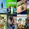 Pitada de Cinema Cult: Lista Dos Filmes E Seriados Canábicos