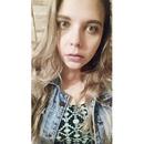 Camila Arrais