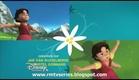 Intro Heidi 2015 (Disney)