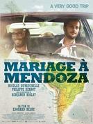 Casamento em Mendoza (Mariage à Mendoza)