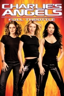 As Panteras: Detonando (Charlie's Angels: Full Throttle)
