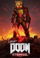 Claycat's  Doom Eternal (Claycat's  Doom Eternal)