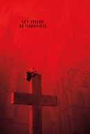 Demolidor (3ª Temporada) (Marvel's Daredevil (Season 3))