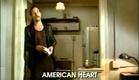 American Heart 1992 Trailer