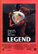A Lenda (Legend)