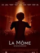 Piaf - Um Hino ao Amor (La Môme)