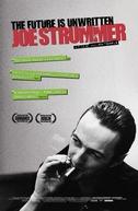 Joe Strummer: The future is unwritten (Joe Strummer: The future is unwritten)