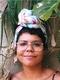 thaís