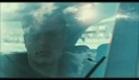 10 Sekunden Trailer