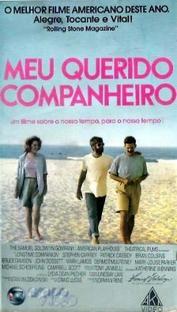 Meu Querido Companheiro - Poster / Capa / Cartaz - Oficial 3
