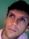 Leandro Rios