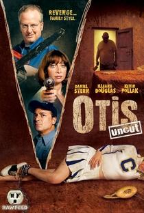 Otis: O Ninfomaníaco - Poster / Capa / Cartaz - Oficial 4