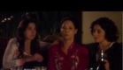 Hallmark Movie Channel - Meddling Mom - Premiere Promo