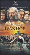 Ivanhoé - A Primeira Batalha (Young Ivanhoe)