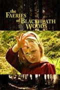The Faeries of Blackheath Woods (The Faeries of Blackheath Woods)