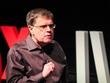 TEDTalks: Por que você vai falhar em ter uma carreira brilhante