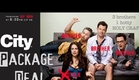 Package Deal TV Show - Trailer 2