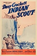 A Voz do Sangue (Davy Crockett - Indian Scout)