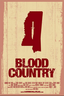 Blood Country (Blood Country)
