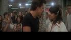 Eis am Stiel 2 - Feste Freundin, Trailer