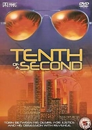 Décimo de Segundo (Tenth of a Second)