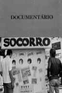 Documentário (Documentário)