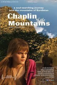 Chaplin of the Mountains - Poster / Capa / Cartaz - Oficial 1
