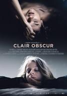 Clair Obscur (Tereddüt)