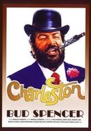 O Super Vigarista (Charleston)