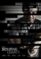 O Legado Bourne (The Bourne Legacy)
