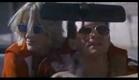 Movie Trailer - 1993 - True Romance