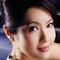 Anita Chan (I)