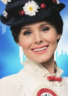 Mary Poppins Quits (Mary Poppins Quits)