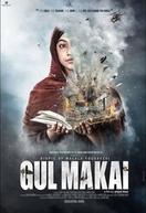Gul Makai (Gul Makai)