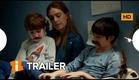A Nossa Espera   Trailer Oficial Legendado