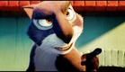 The Nut Job Trailer 2014 Movie - Official 2013 Trailer [HD]