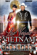 Las Vegas Vietnam: The Movie (Las Vegas Vietnam: The Movie)