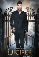 Lucifer (2ª Temporada) (Lucifer (Season 2))