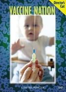 Nação Vacina (Vaccine Nation)