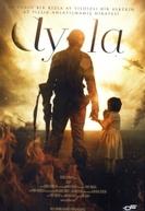 Ayla: The Daughter of War (Ayla: The Daughter of War)