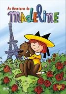Madeline (2ª Temporada) (Madeline (Season 2))