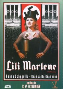 Lili Marlene - Poster / Capa / Cartaz - Oficial 6