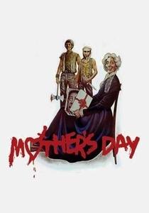 Dia das Mães Macabro - Poster / Capa / Cartaz - Oficial 3
